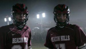 Teen Wolf: S05E17