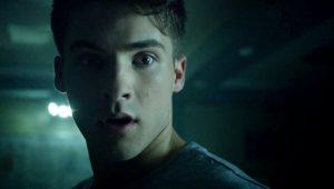 Teen Wolf: S06E07