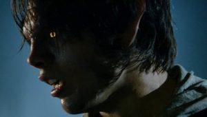Teen Wolf: S06E13