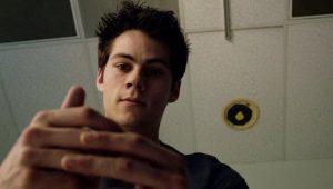 Teen Wolf: S03E17