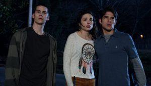 Teen Wolf: S02E05
