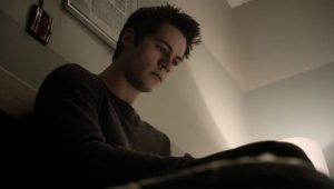 Teen Wolf: S05E08