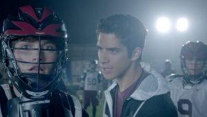 Teen Wolf: S06E11