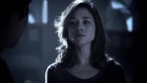 Teen Wolf: S03E03