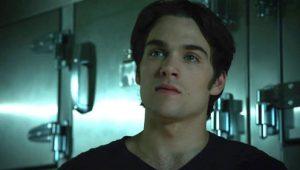Teen Wolf: S06E09