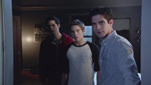 Teen Wolf: S05E07