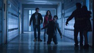 Teen Wolf: S03E24