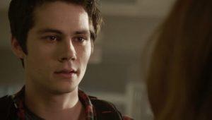 Teen Wolf: S05E20