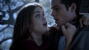 Teen Wolf: S03E14