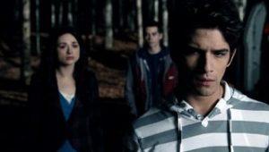 Teen Wolf: S02E06