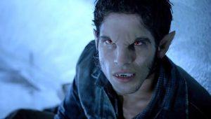Teen Wolf: S05E01